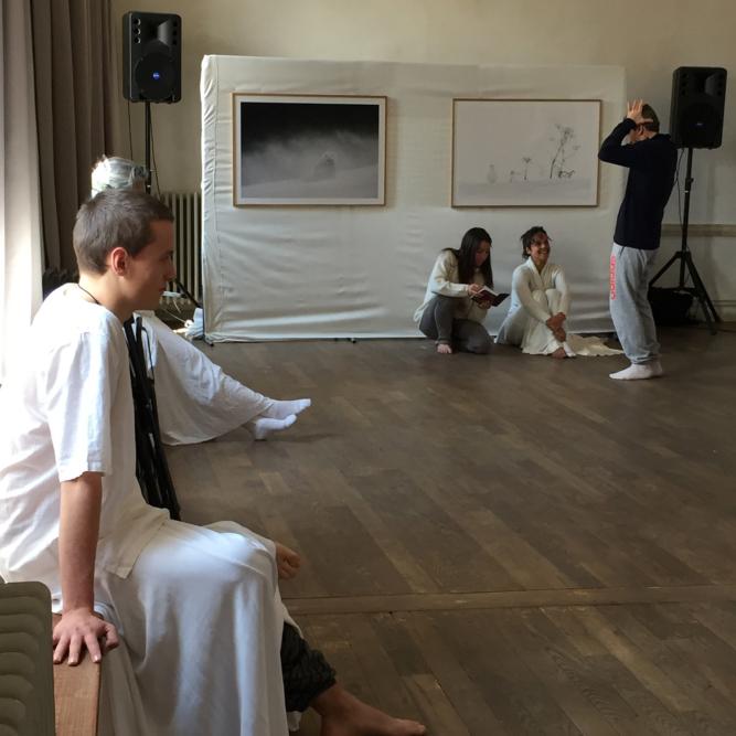 Danse9