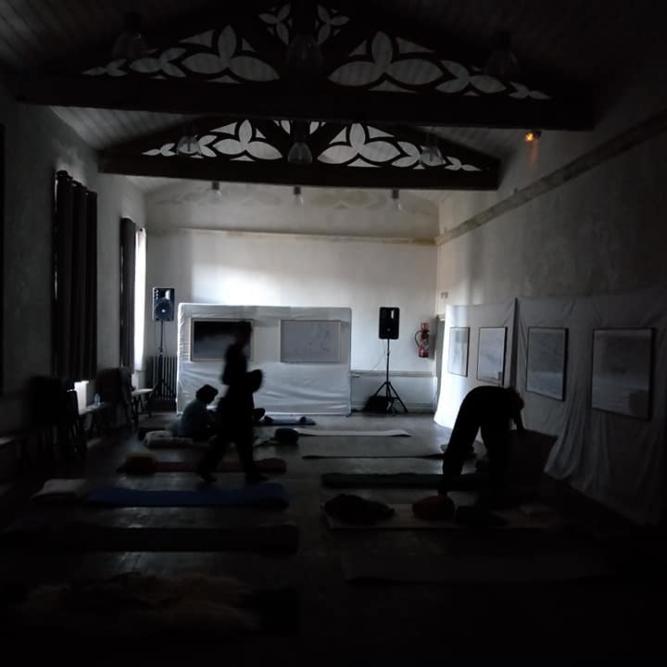 Yoga-Nidra1