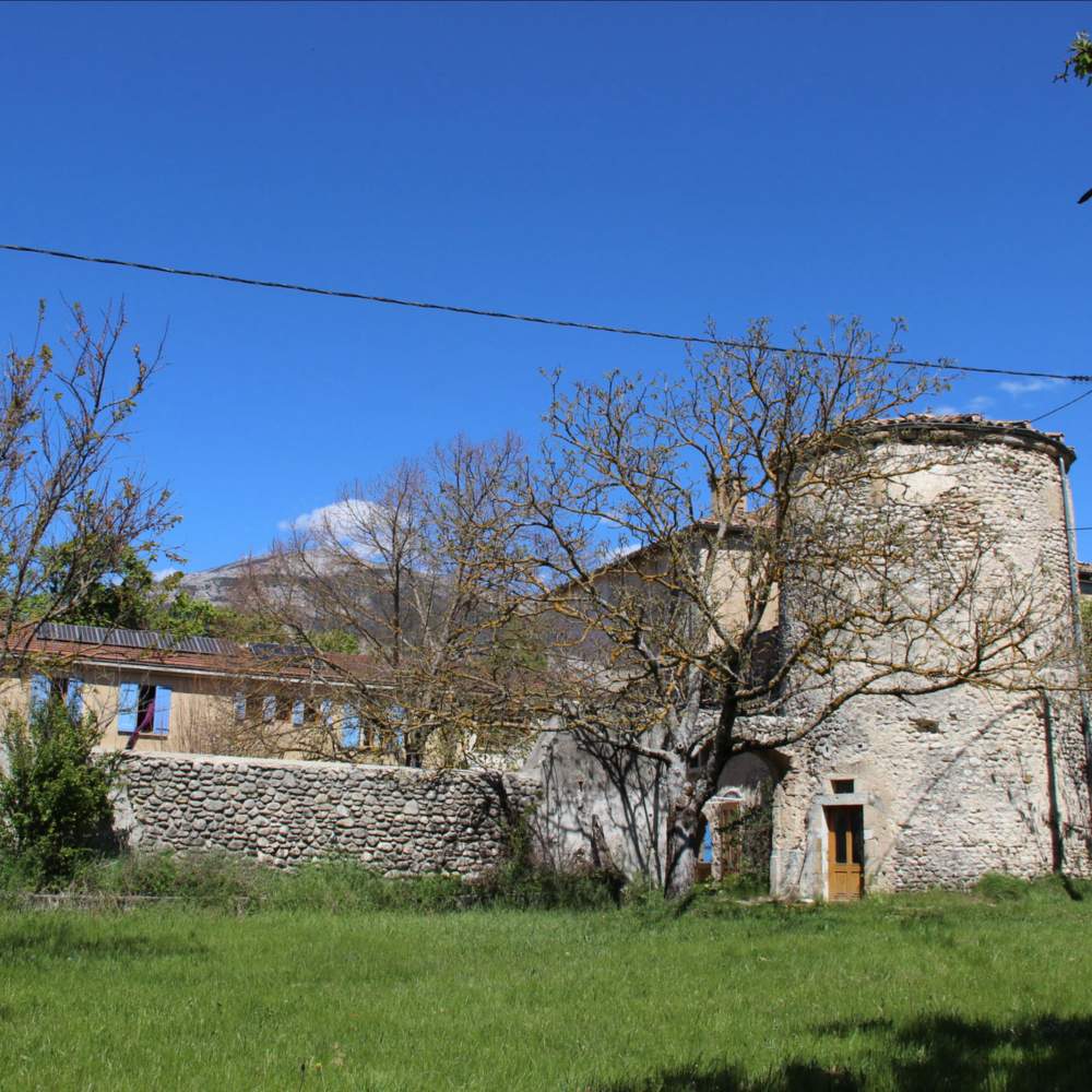 chateau-st-ferreol-tour