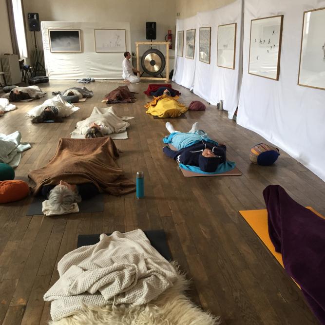 yoga-gong3