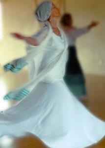 Isabelle-Iris-danse-derviche