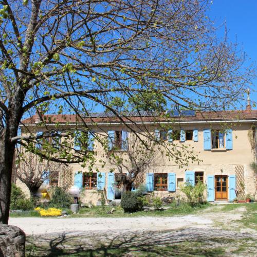chateau-st-ferreol-façade
