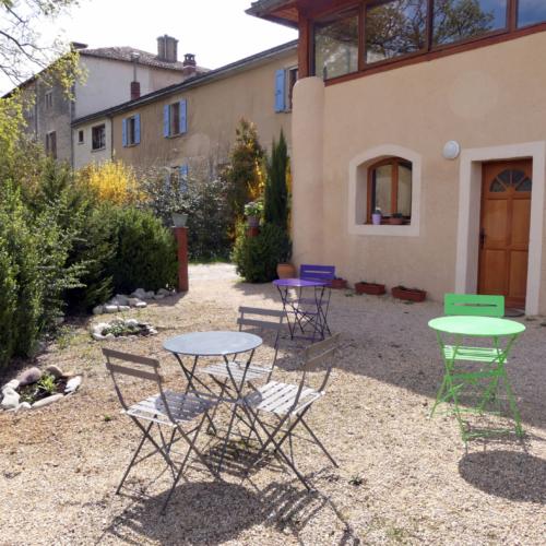 chateau-st-ferreol-terrasse