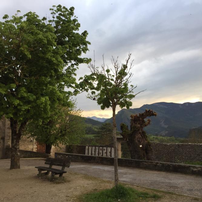 monastere1