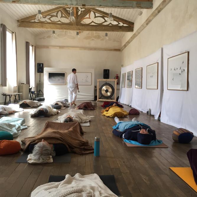 yoga-gong2